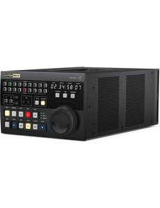 Blackmagic design Blackmagic design HyperDeck Extreme Control