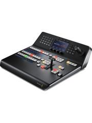 Blackmagic design Blackmagic design ATEM 1 M/E Advanced Panel