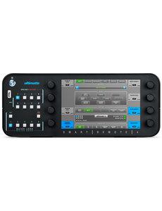 Blackmagic design Blackmagic design Ultimatte Smart Remote
