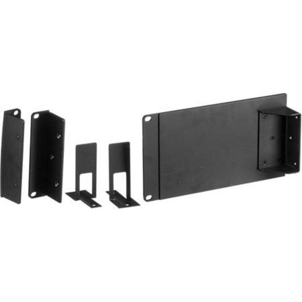 Blackmagic design Blackmagic design HyperDeck Extreme Rack Kit