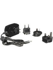 Blackmagic design Blackmagic design Power Supply - Video Assist 12V 20W