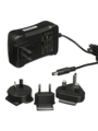 Blackmagic design Blackmagic design Power Supply - UltraStudio 12V 30W