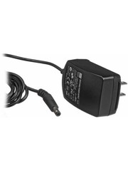 Blackmagic design Blackmagic design Power Supply - Converters 12V 10W
