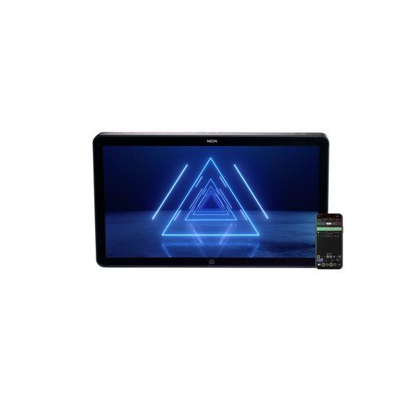 Atomos Atomos NEON 17 inch 4K HDR Monitor/Recorder