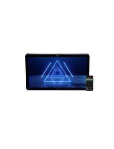 Atomos Atomos NEON 24 inch 4K HDR Monitor/Recorder