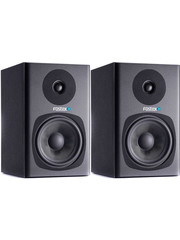 Fostex Fostex PM0.5d Active Speaker System (set)