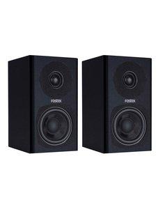 Fostex Fostex PM0.3dH Active Speaker System (set)