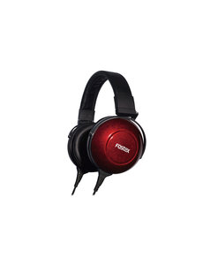 Fostex Fostex TH900 Premium Stereo Headphone