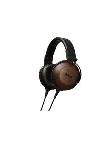 Fostex Fostex TH610 Stereo Headphones