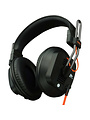 Fostex Fostex T40RPmk3 Professional Headphone