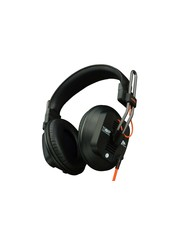 Fostex Fostex T50RPmk3 Professional Headphone