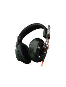 Fostex Fostex T50RPmk3 Professional Headphone