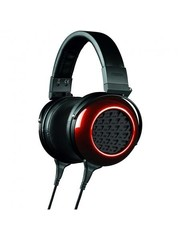 Fostex Fostex TH909 Premium Stereo Headphone