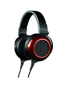 Fostex Fostex TH909 Premium Stereo Headphone