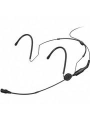 Sennheiser Sennheiser HSP 4 Nekbandmicrofoon (anthracite)