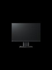 EIZO EIZO FlexScan EV2360-Black LCD Ultra 22,5 inch (16:10) 1920x1200