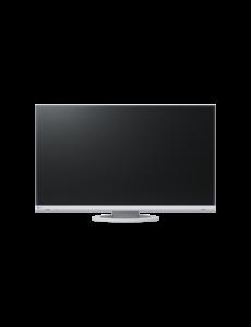 EIZO EIZO FlexScan EV2760-White LCD Ultra 27 inch (16:9) 2560x1440