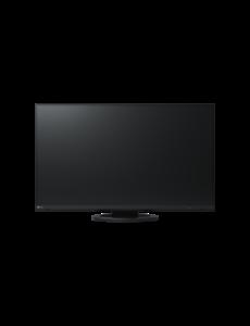 EIZO EIZO FlexScan EV2760-Black LCD Ultra 27 inch (16:9) 2560x1440