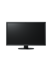 EIZO EIZO ColorEdge CS2740 CS 27 inch (16:9) 3840x2160