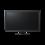 EIZO EIZO ColorEdge CS2740 CS 27 inch (16:9) 3840x2160
