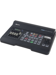 Datavideo Datavideo SE-500HD 4 Input Full HD HDMI video switcher