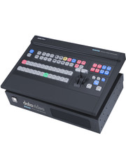 Datavideo Datavideo SE-2850 HD/SD 12-Channel Digital Video Switcher