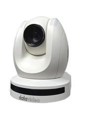 Datavideo Datavideo PTC-150 HD/SD PTZ Video Camera White