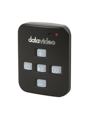 Datavideo Datavideo WR-500 Universal Bluetooth 4.0 /wired remote