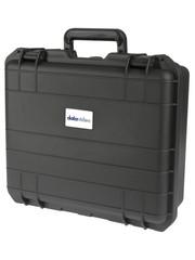 Datavideo Datavideo HC-300 Hard Case Teleprompter Kit
