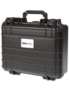 Datavideo Datavideo HC-500 Hard Case Teleprompter Kit