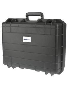 Datavideo Datavideo HC-600 Hard Case Teleprompter Kit