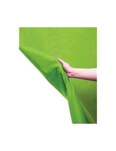 Datavideo Datavideo MAT-2M Green Color mat for Chromakey
