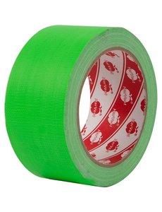 Datavideo Datavideo TA-1 Green Color Tape 48mm x 25m