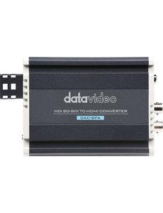 Datavideo Datavideo DAC-8PA SDI to HDMI Converter