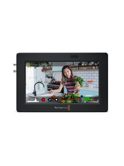 "Blackmagic design Blackmagic design Video Assist 5"" 3G"