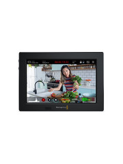 "Blackmagic design Blackmagic design Video Assist 7"" 3G"