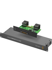 Blackmagic design Blackmagic design Universal Videohub Power Supply
