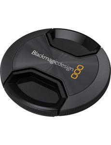Blackmagic design Blackmagic Design Lens Cap 82mm