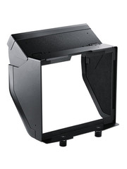 Blackmagic design Blackmagic Design Sun Hood for URSA Studio Viewfinder