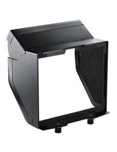 Blackmagic design Blackmagic Design Sun Hood for URSA Studio Viewfinder