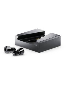 Blackmagic design Blackmagic Design V-Lock Plate for URSA Studio Viewfinder