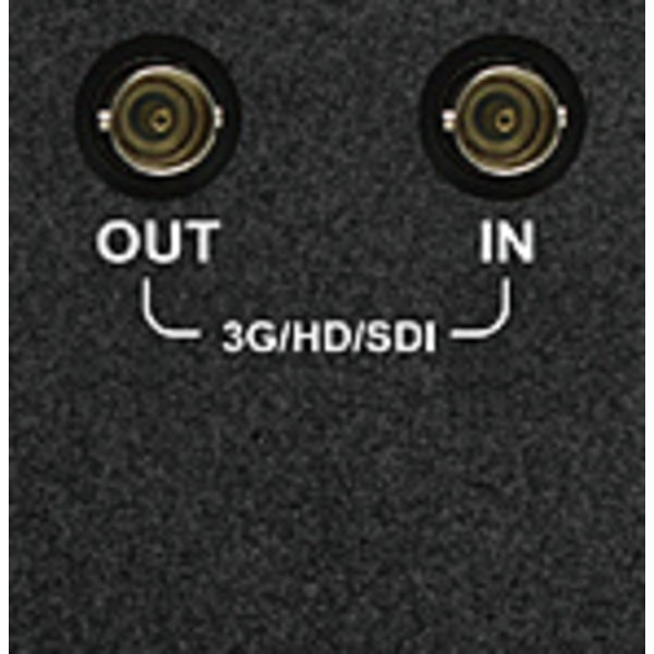 Marshall Marshall MD-3GE Input Module for Large MD Series
