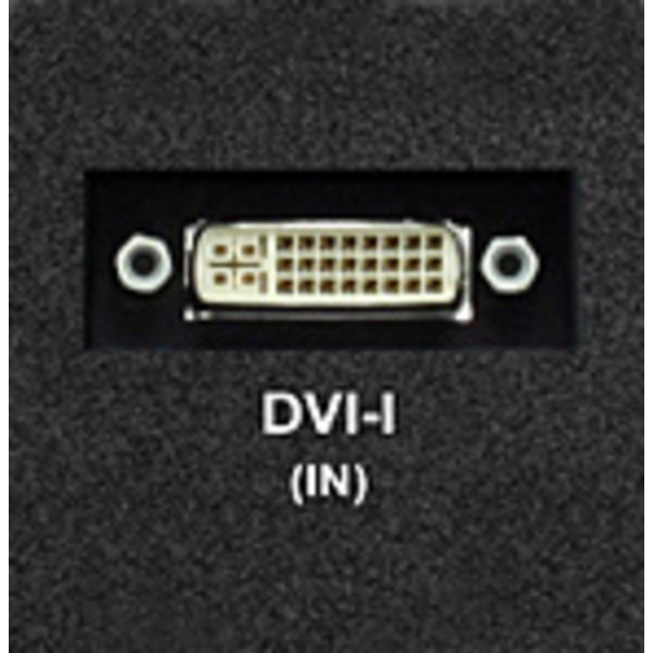 Marshall Marshall MD-DVII-A Input Module for Large MD Series