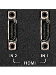 Marshall Marshall MD-HDIX2-B HDMI / TWO Channel Input Module