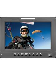 "Marshall Marshall V-LCD70-AFHD 7"" Camera top monitor"