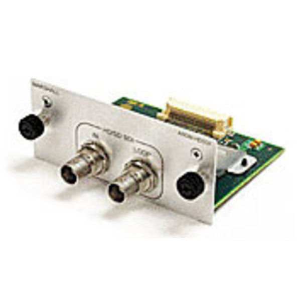 Marshall Marshall ARDM-3GSDI Input/Loop-Through Output Module for AR-DM32-B Monitor
