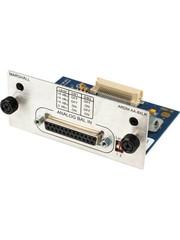 Marshall Marshall ARDM-AA-8XLR  Balanced Analog Audio Inputs Module