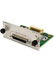 Marshall Marshall ARDM-AES-XLR Balanced (XLR) AES/EBU Inputs Module