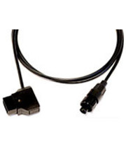 Marshall Marshall V-PAC-D Power Adapter Cable