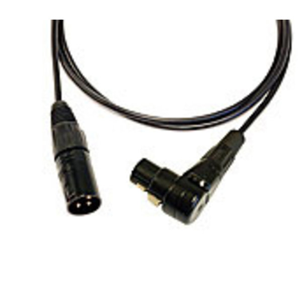 Marshall Marshall V-PAC-XLR -1 Power Adapter Cable 4-Pin XLR-F to XLR-M